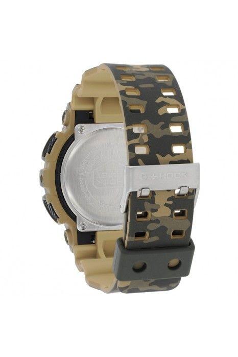 Relógio CASIO G-SHOCK Classic Várias Cores