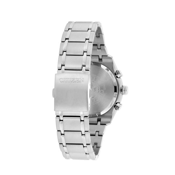 Relógio CITIZEN Super Titanium Chrono CA4010-58L
