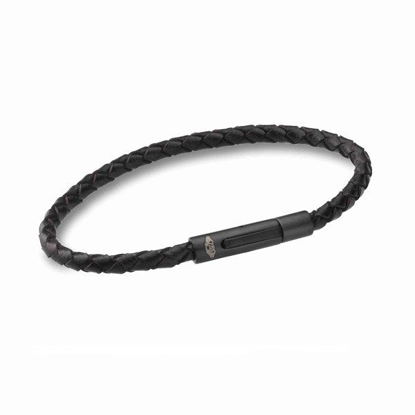 Pulseira ANJEWELS Forever Young AA.P168