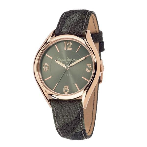 Relógio PEPE JEANS Alice R2351101506