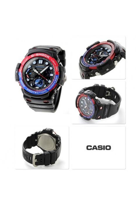 Relógio CASIO G-SHOCK Gulfmaster