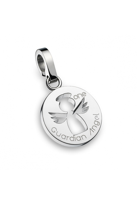 Charm ONE JEWELS Guardian Angel