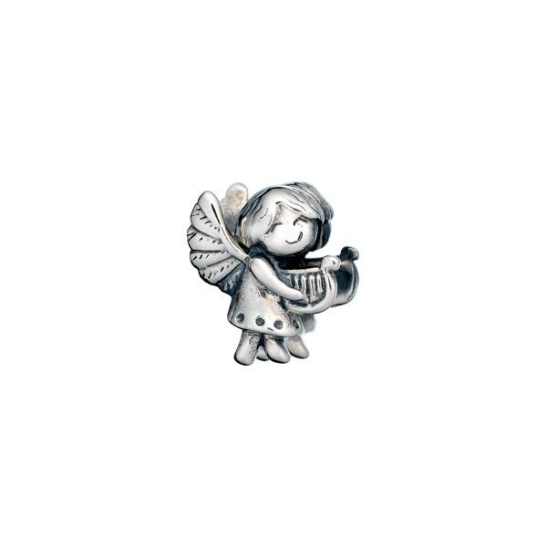 Conta SILVERADO Cupido NG2595