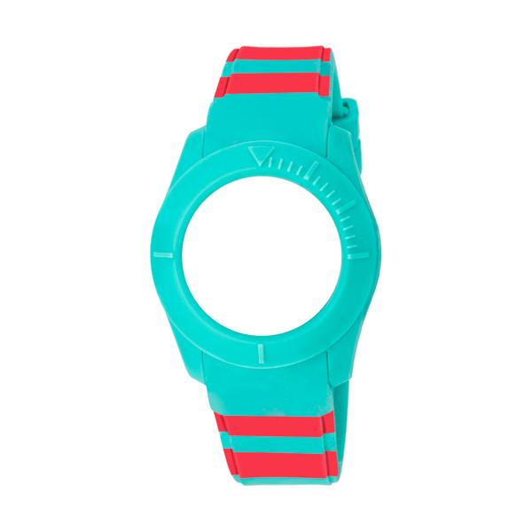 Bracelete WATX XS Smart Malibu COWA3589