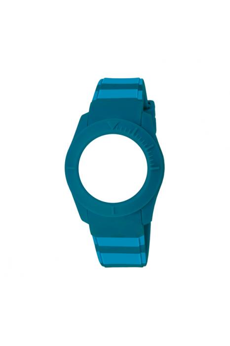 Bracelete WATX XS Smart Malibu