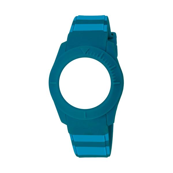 Bracelete WATX XS Smart Malibu COWA3591