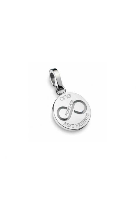 Charm ONE JEWELS Forever Friends