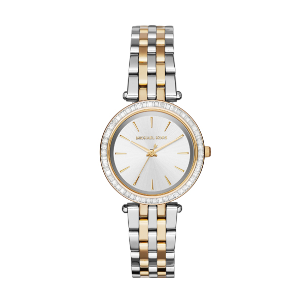 Relógio MICHAEL KORS Mini Darci MK3405