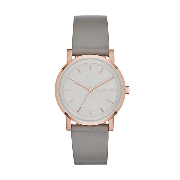 Relógio DKNY Soho Cinzento NY2341