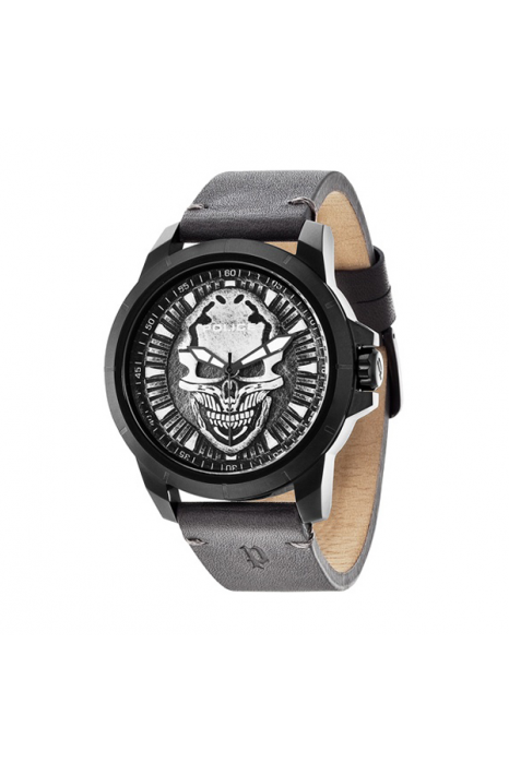 Relógio POLICE Reaper