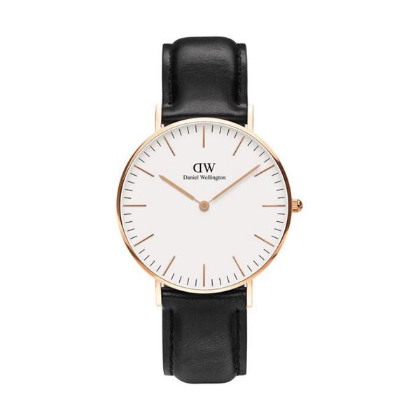 Relógio DANIEL WELLINGTON Classic Sheffield DW00100036