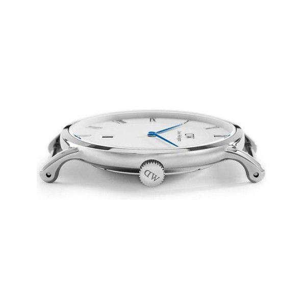 Relógio DANIEL WELLINGTON Dapper York DW00100089