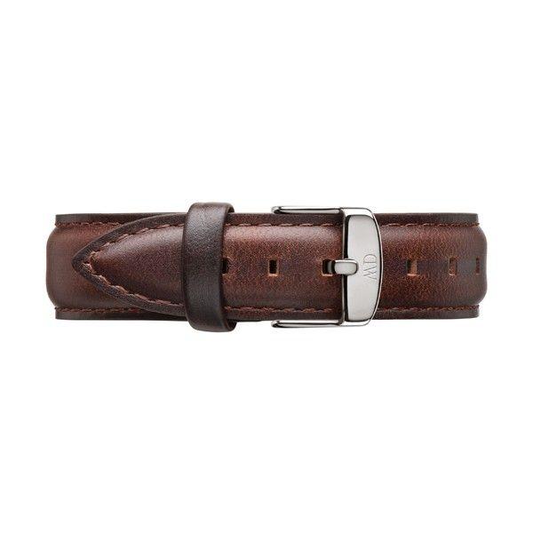 Bracelete DANIEL WELLINGTON Pele Bristol DW00200056