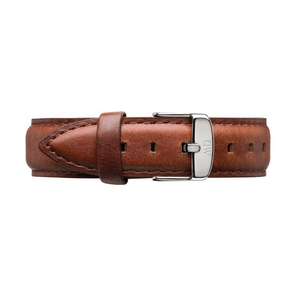 Bracelete DANIEL WELLINGTON Pele St Mawes DW00200052