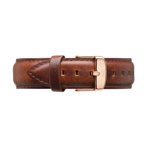 Bracelete DANIEL WELLINGTON St Mawes DW00200006