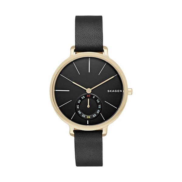 Relógio SKAGEN Hagen SKW2354