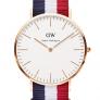 Relógio DANIEL WELLINGTON Classic Cambridge