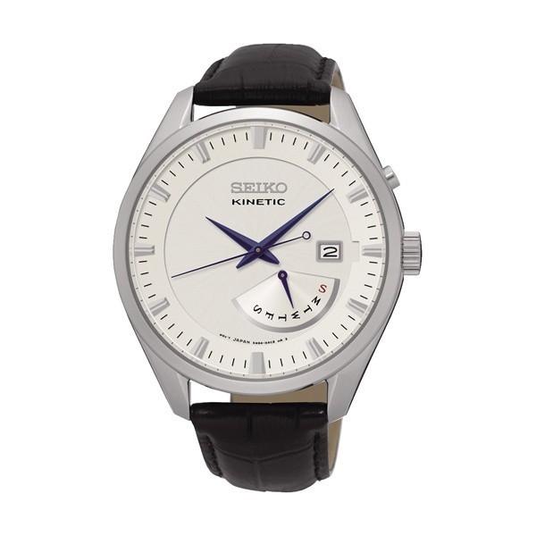 Relógio SEIKO Neo Classic SRN071P1