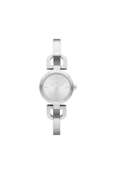 Relógio DKNY Reade