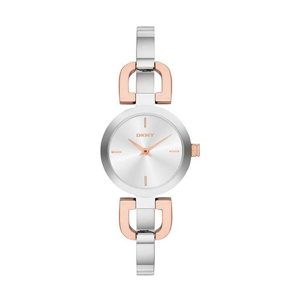 Relógio DKNY Reade NY2137