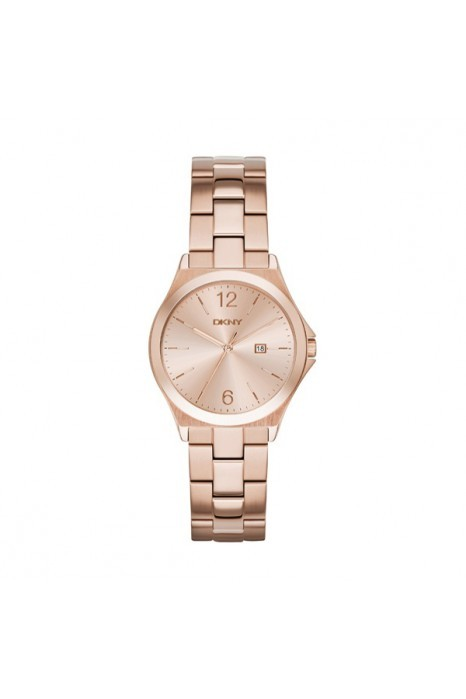 Relógio DKNY Parsons