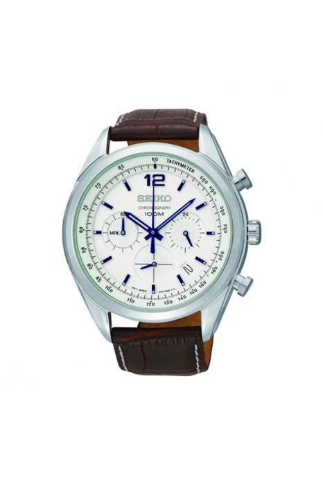 Relógio SEIKO Conceptual