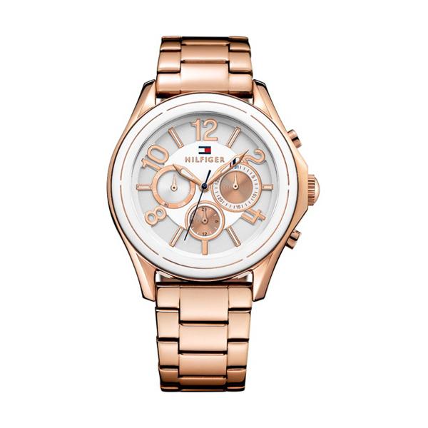 Relógio TOMMY HILFIGER Ali 1781651