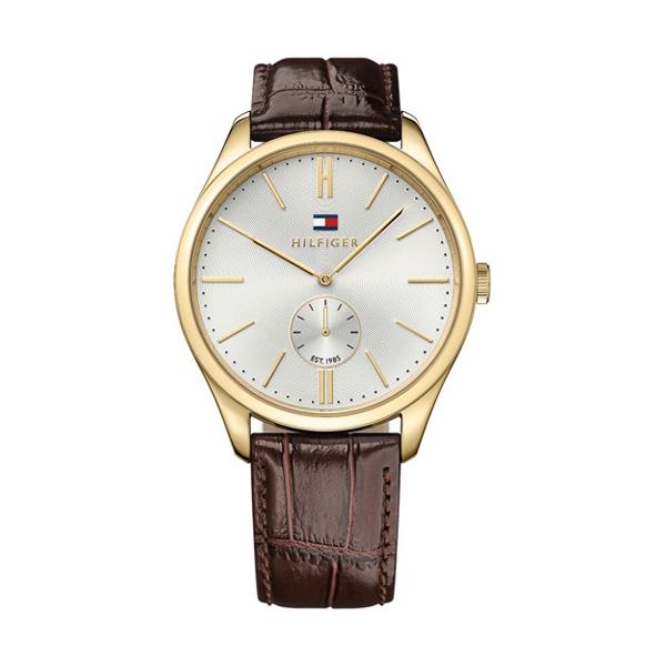 Relógio TOMMY HILFIGER Curtis 1791170