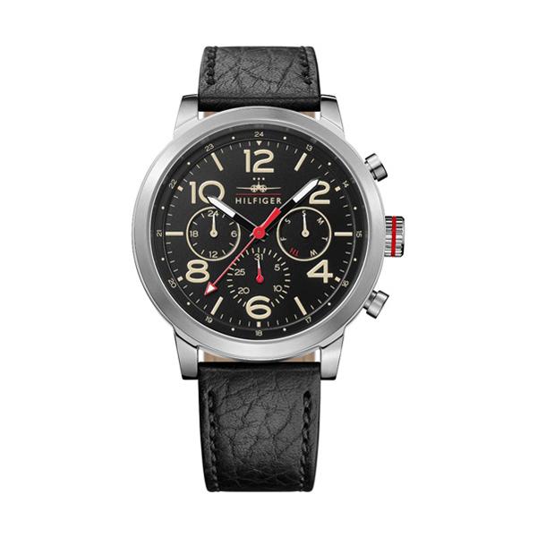 Relógio TOMMY HILFIGER Jake 1791232