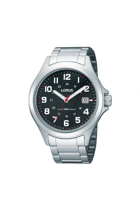 Relógio LORUS Sport