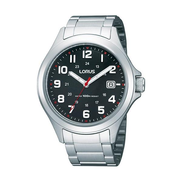 Relógio LORUS Sport RXH01IX9