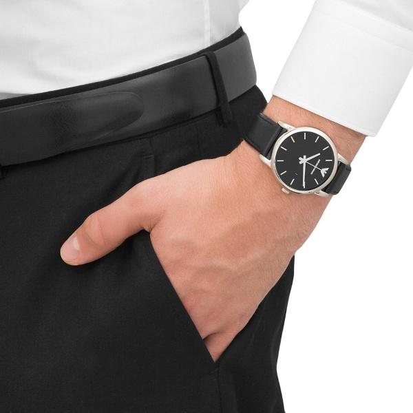 Relógio EMPORIO ARMANI AR1692