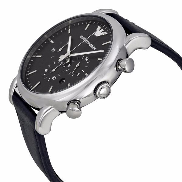 Relógio EMPORIO ARMANI AR1828
