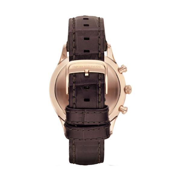 Relógio EMPORIO ARMANI AR1890