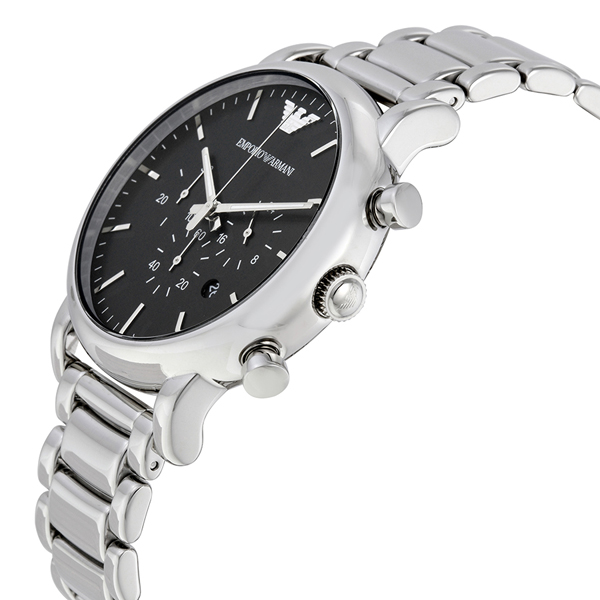 Relógio EMPORIO ARMANI AR1894
