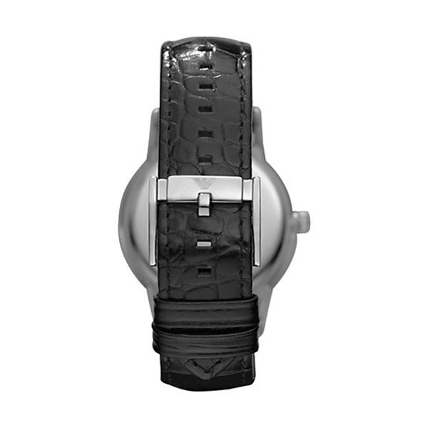 Relógio EMPORIO ARMANI AR2411