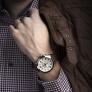 Relógio FOSSIL Grant