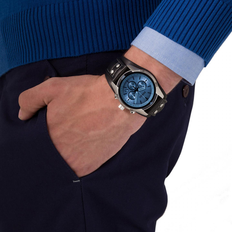 Relógio FOSSIL Sport Coachman