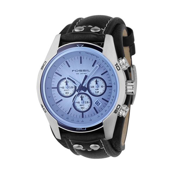 Relógio FOSSIL Sport Coachman CH2564