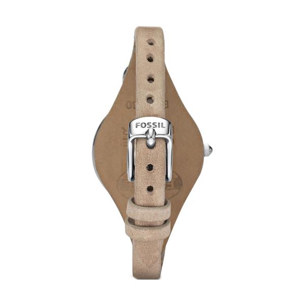 Relógio FOSSIL Georgia ES2830