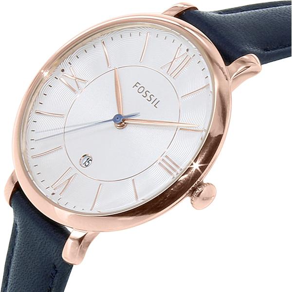 Relógio FOSSIL Jacqueline ES3843