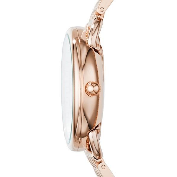 Relógio FOSSIL Tailor ES3713