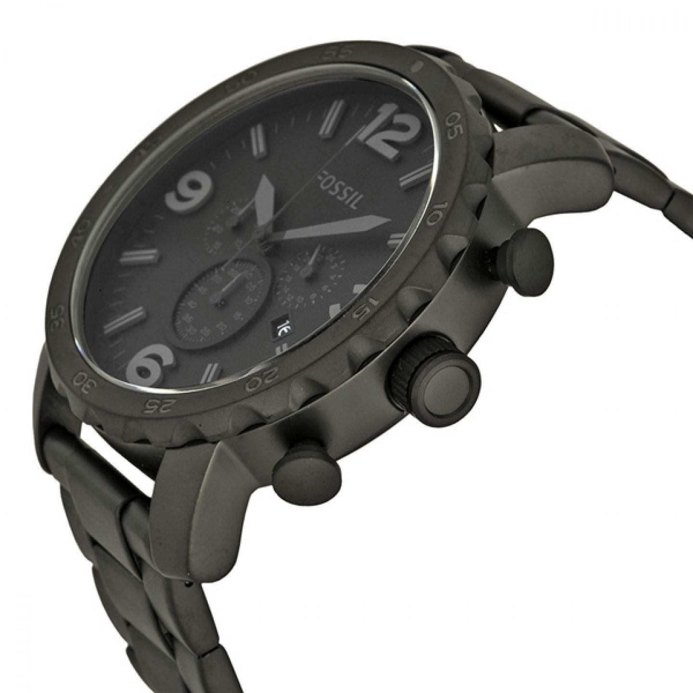Relógio FOSSIL Nate