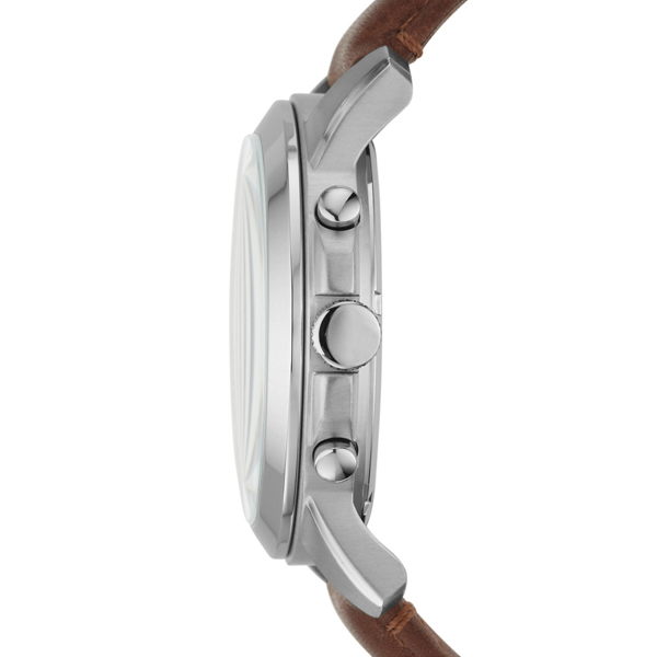 Relógio FOSSIL Grant FS4813