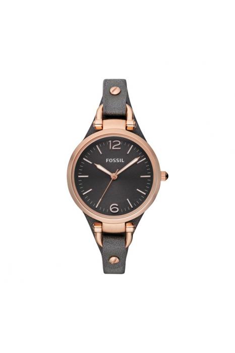 Relógio FOSSIL Georgia