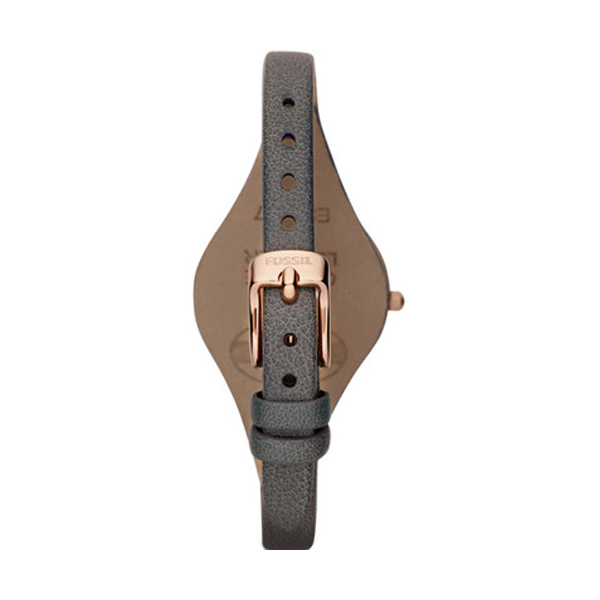 Relógio FOSSIL Georgia ES3077