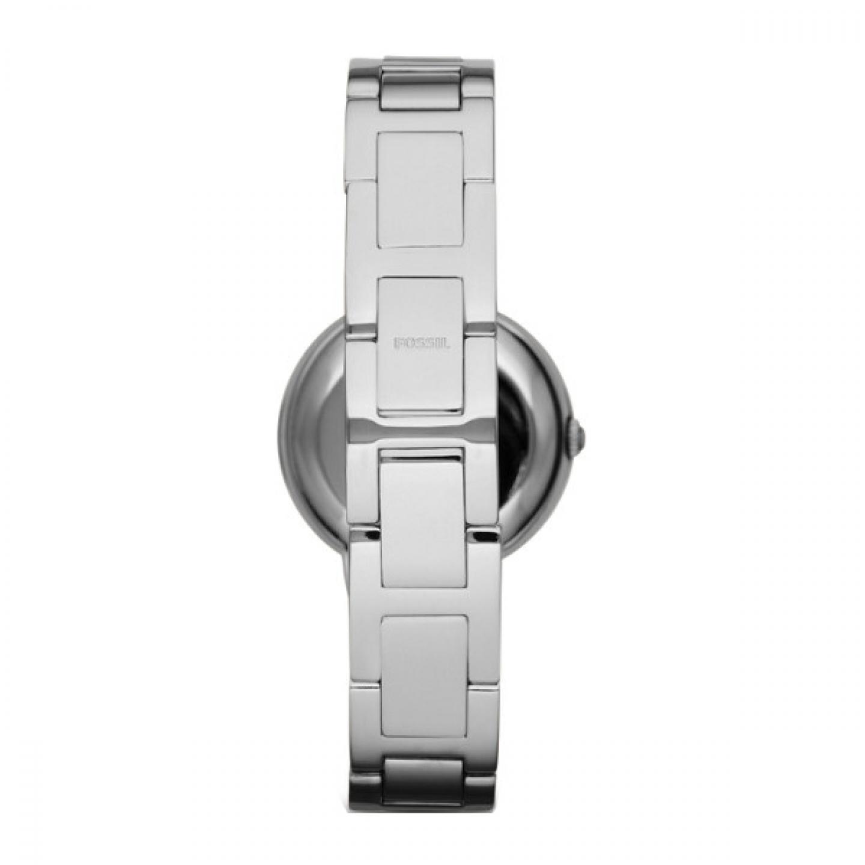Relógio FOSSIL Virginia