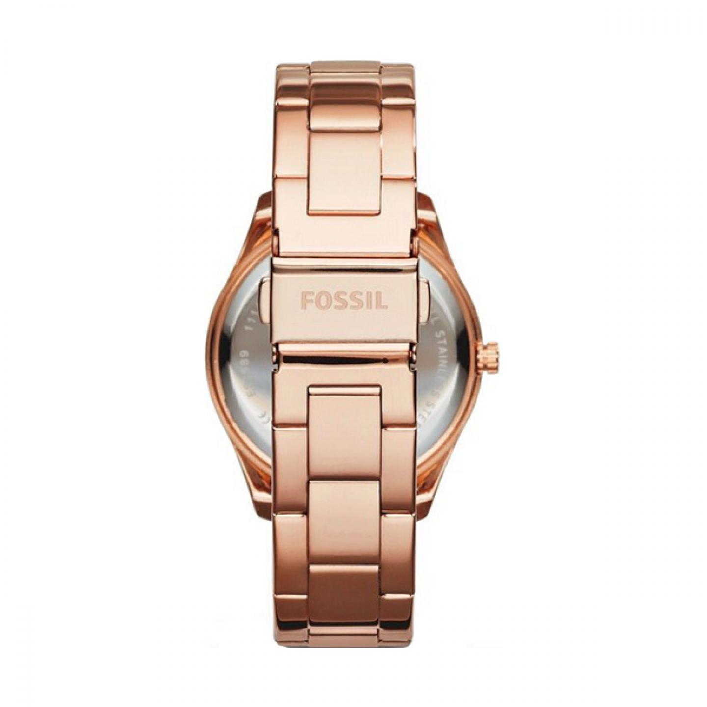 Relógio FOSSIL Stella