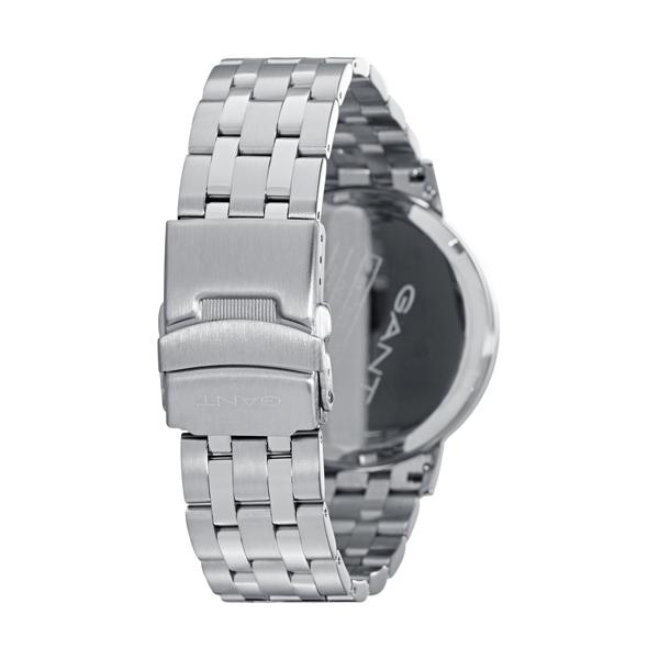 Relógio GANT Park Hill W11206