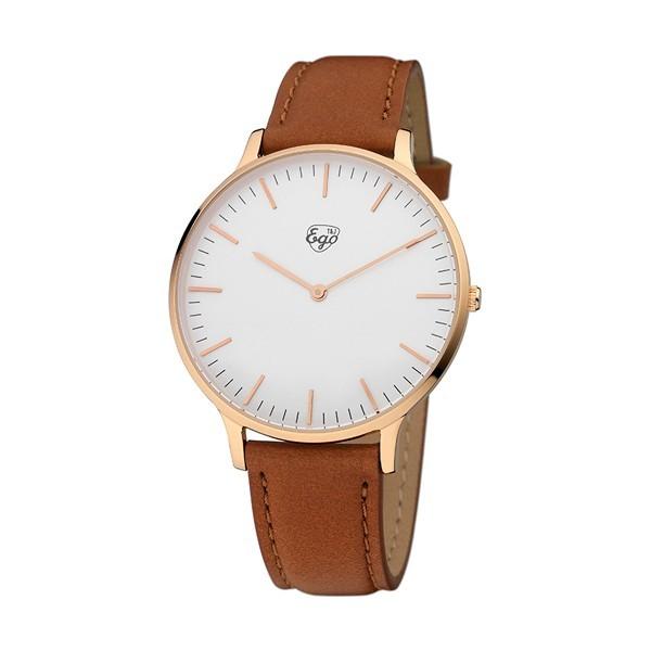 Relógio EGO Cool EG6242RC52O